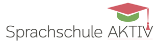 Sprachschule Aktiv Hannover