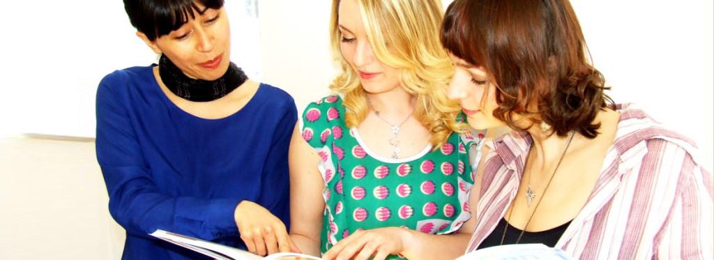 Sprachkurse für Firmen und Unternehmen in Hannover