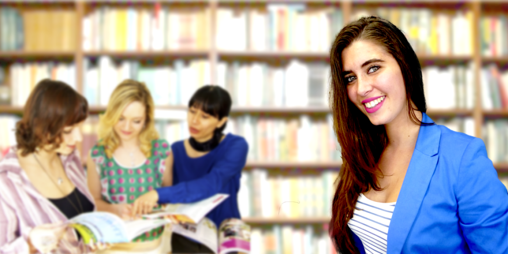 Französisch Privatunterricht in Hannover - Einzelunterricht